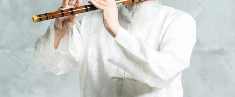 华大国医吴慎:SW音乐疗法对控制关节置换术后患者疼痛及焦虑的对照研究