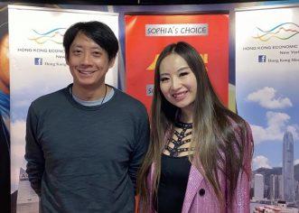《犯罪现场》全美首映:冯导现身影院,姜皓文荣获杰出奖