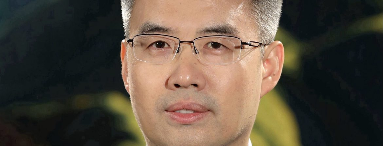 2021年中国驻芝加哥总领馆新年贺辞